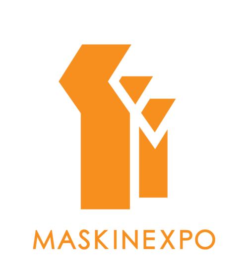 Gå till MaskinExpo Sweden ABs nyhetsrum