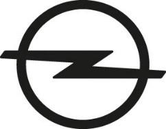 Gå till Opels nyhetsrum