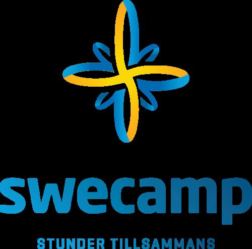 Gå till Swecamps nyhetsrum