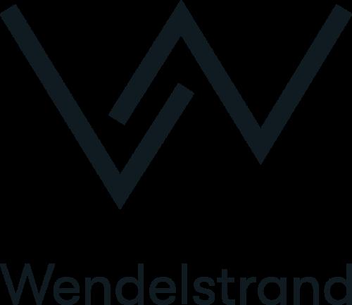 Gå till Wendelstrands nyhetsrum