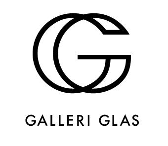 Gå till Galleri Glass nyhetsrum