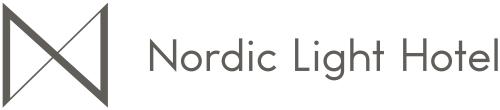 Gå till Nordic Light Hotels nyhetsrum