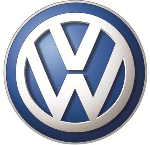 Gå till Volkswagen Personbilar Sverige ABs nyhetsrum