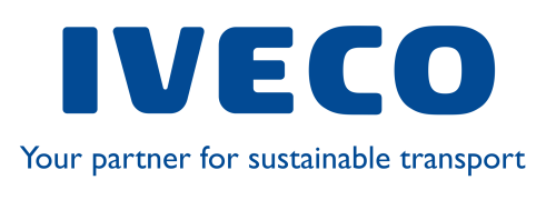 Link til IVECO Danmark ASs newsroom