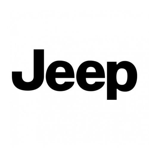 Link til Jeep Danmarks newsroom
