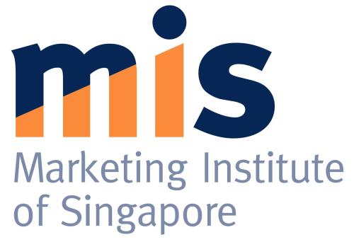 Go to Marketing Institute of Singapore's Newsroom