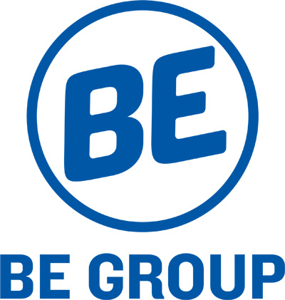 Gå till BE Group Sverige ABs nyhetsrum