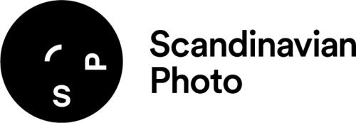 Gå till Scandinavian Photos nyhetsrum