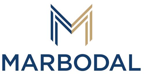 Gå till Marbodal s nyhetsrum