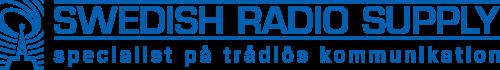 Gå till Swedish Radio Supplys nyhetsrum