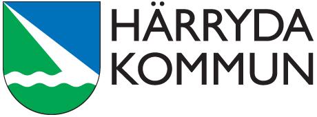 Gå till Härryda kommuns nyhetsrum