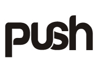 Go to Push Group's Newsroom