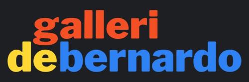 Go to Galleri deBernardo's Newsroom