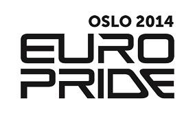 Zum Newsroom von Oslo Pride