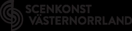 Gå till Scenkonst Västernorrlands nyhetsrum