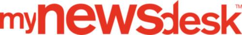 Go to Mynewsdesk Australia's Newsroom