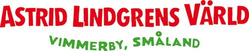 Gå till Astrid Lindgrens Värld ABs nyhetsrum