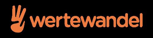 Zum Newsroom von Wertewandel GmbH