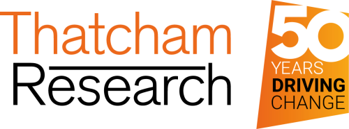 Go to Thatcham Research's Newsroom