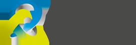 Gå till Bilfinger Industrial Services Sweden ABs nyhetsrum