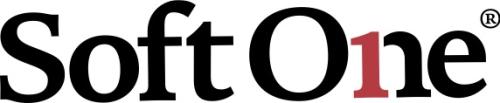Gå till SoftOne Groups nyhetsrum