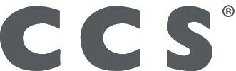 Gå till CCSs nyhetsrum