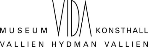 Gå till VIDA Museum & Konsthalls nyhetsrum