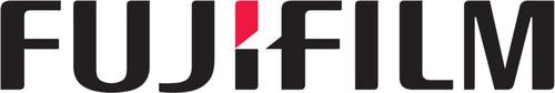 Link til FUJIFILM Nordics newsroom