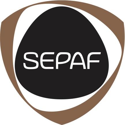 Gå till SEPAF s nyhetsrum