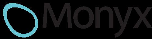 Gå till Monyxs nyhetsrum