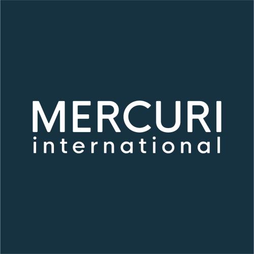 Go to Mercuri International Group AB's Newsroom