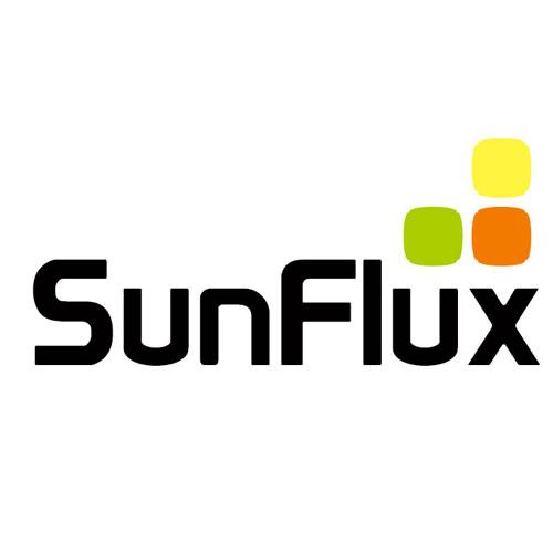 Link til SunFlux ApSs newsroom