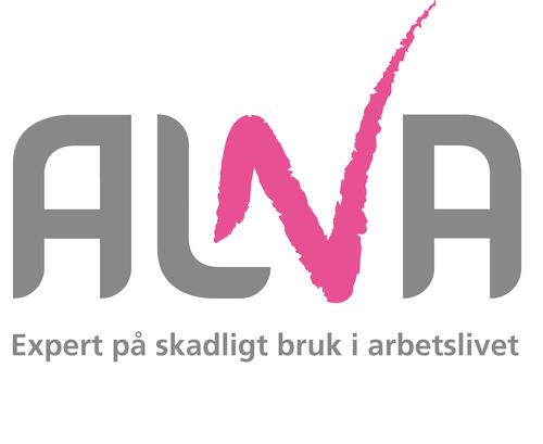 Gå till Alna Sverige ABs nyhetsrum