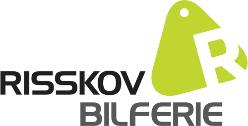 Link til Risskov Bilferies newsroom