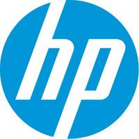 Link til HP Norge ASs presserom
