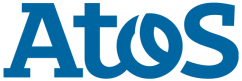 Link til Atos IT Solutions and Services A/Ss newsroom