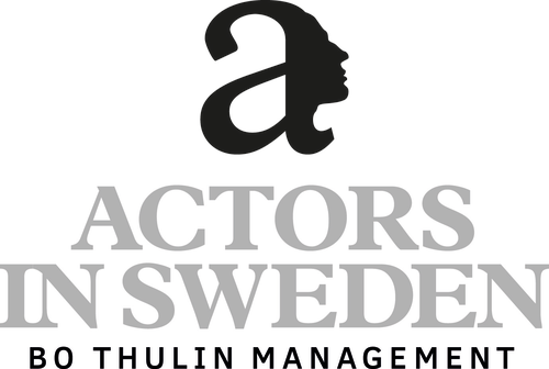 Gå till Actors in Swedens nyhetsrum