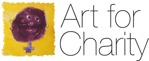 Gå till Stiftelsen Henrik Superman – Art for Charitys nyhetsrum
