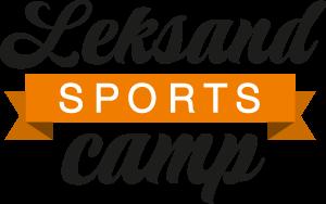 Gå till Leksand Sports Camp ABs nyhetsrum