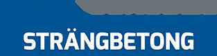 Gå till AB Strängbetongs nyhetsrum