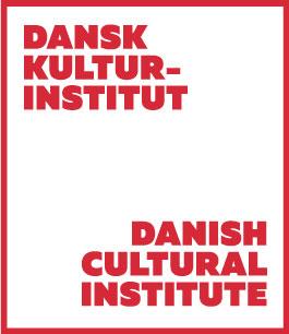 Link til Dansk Kulturinstituts newsroom