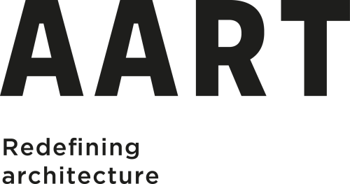 Link til AART architects A/Ss newsroom