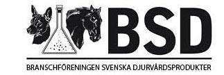 Gå till Branschföreningen Svenska Djurvårdsprodukter BSDs nyhetsrum