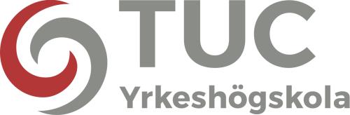Gå till TUC Sweden s nyhetsrum