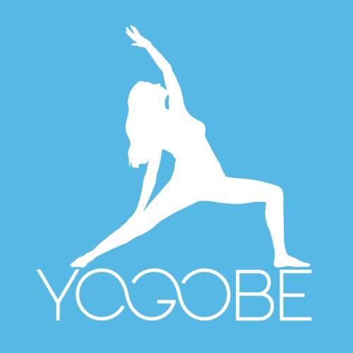 Gå till Yogobes nyhetsrum