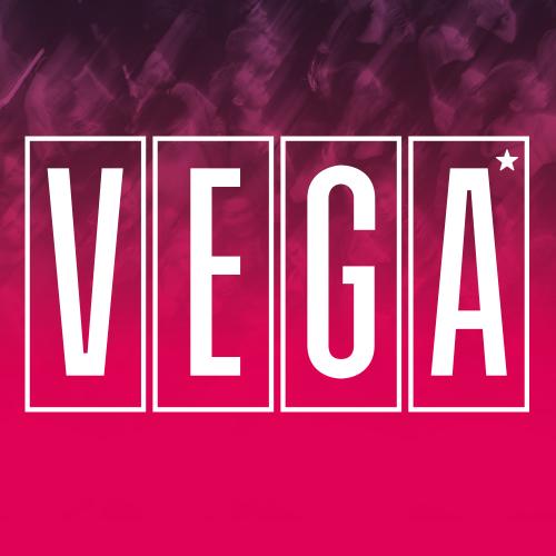 Link til VEGAs newsroom