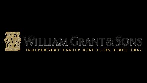 Gå till William Grant & Sons Swedens nyhetsrum