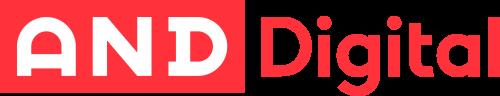 Go to AND Digital's Newsroom