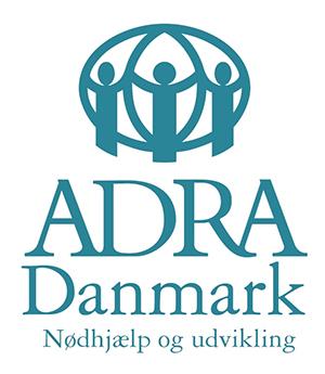Link til ADRA Danmarks newsroom