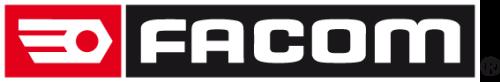 Link til FACOM Nordicss presserom